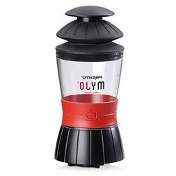 MyJo Single Cup Coffee Maker