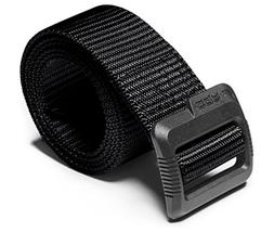 CQR CQ-MZT01-BLK_M Tactical Belt 100% Full Refund Assurance
