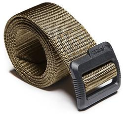 CQR CQ-MZT01-KHK_XXL Tactical Belt 100% Full Refund Assuranc