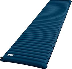 Therm-a-Rest NeoAir Camper Mattress Large