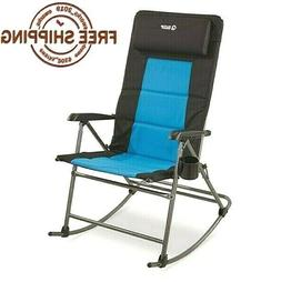 Terrific Chair Camping Gear Campinggeari Com Andrewgaddart Wooden Chair Designs For Living Room Andrewgaddartcom