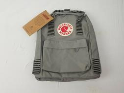 NEW - Fjallraven - Kanken Mini Classic Backpack for Everyday