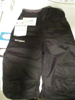 NWT Arctix Snow Suit Youth XS Insulated Bib Overalls 6235-00
