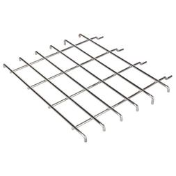 Coleman NXT Stove Grate