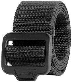 281Z Tactical Nylon Heavy Duty Belt with Nylon Buckle - EDC