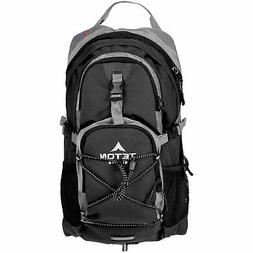 Teton Sports Oasis 1100 2 Liter Hydration Backpack; Day Pack