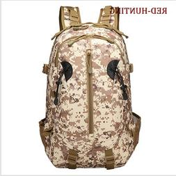 Outdoor Sports Military <font><b>Tactical</b></font> <font><