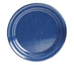 "GSI Outdoors Plate 10.375""- Blue"