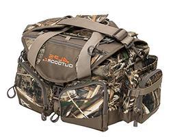 ALPS OutdoorZ Deluxe Floating Blind Bag, Large