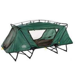 Kamp-Rite Oversize Tent Cot