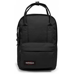 Eastpak Padded ShopR Laptop Backpack One Size Black