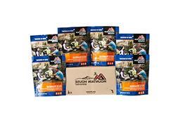 Mountain House Pasta Primavera 6-Pack