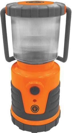 UST Pico LED Lantern, Orange