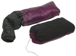 Granite Gear Pillowsack Stuff Sack
