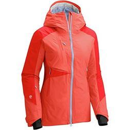Mountain Hardwear Women's Polara Insulated Jacket
