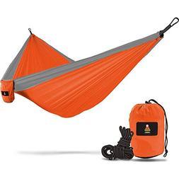 portable camping hammock tent 2 person hammocks