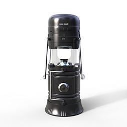 INNOXPLAY Portable Outdoor LED Camping Lantern with 2200mAh