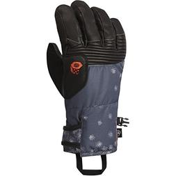 Mountain Hardwear Powder Maven Glove - Women's Inkwell, M