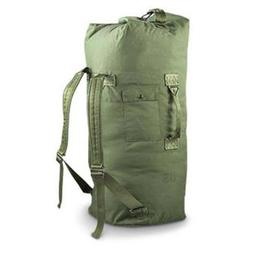 previously issued government olive drab