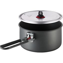 MSR Quick Solo Pot Outdoor Sports Equipment
