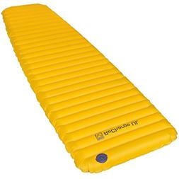 Paria Outdoor Products Recharge Sleeping Pad - Ultralight, I