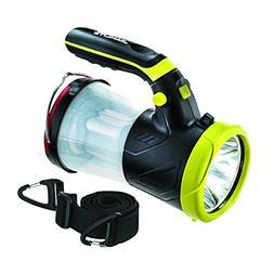 Rechargeable LED lantern Flashlight, USB Charging Cord Inclu