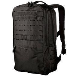 Red Rock Gear Defender Pack Tactical Survival Backpack Campi