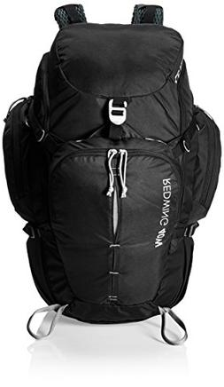 Kelty Women's Redwing 40 Backpack, Black