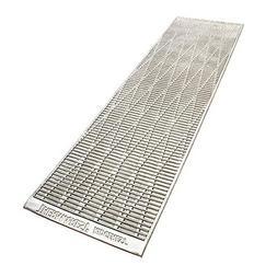 Therm-A-Rest Ridgerest Solite Sleeping Pad Gray