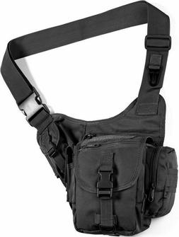 Red Rock Outdoor Gear Rover Sling Pack, ACU, One-Size
