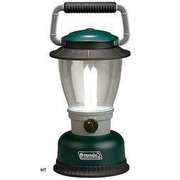 Coleman Rugged Battery Powered Lantern