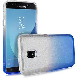 Samsung Galaxy J3 2018, J3V J3 V 3rd Gen,Express Prime 3, J3