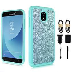 for Samsung Galaxy J3 2018, J3V J3 V 3rd Gen,Express Prime 3