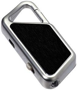 ASP Sapphire USB with Black Aluminum Side Panel