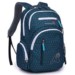 Mountaintop Kids School Backpacks Elementary School Bags Boo
