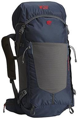 Mountain Hardwear Scrambler RT 40 OutDry Backpack - Dark Zin
