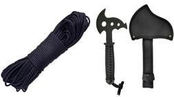 """Ultimate Arms Gear Pro Series Tactical 10.5"""" Black Stainless"""