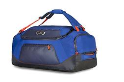 High Sierra AT8 26 Duffel Backpack