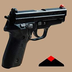 Advantage Tactical Dark Diamond Sight SIG SAUER - ALL MODELS