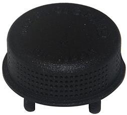 QuietStove SILENT MUTER DAMPER CAP for MSR XGK EX BACKPACKIN