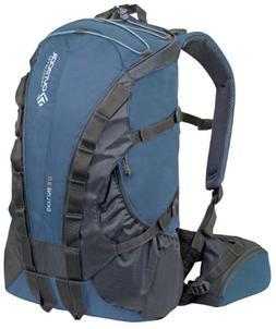 Outdoor Products Skyline Internal Frame Backpack, 28.9-Liter