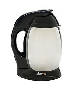 Tribest Soyabella Home Kitchen Soymilk & Nut Milk Maker- SB-