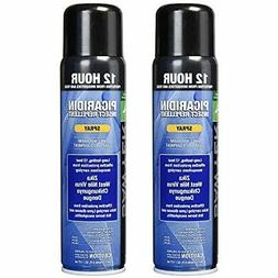 Sawyer Products SP576 Premium Insect Repellent with 20% Pica