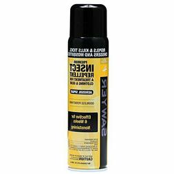 Sawyer Products SP602 Premium Permethrin Clothing Insect Rep