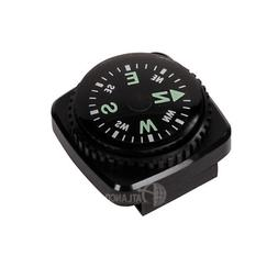 5ive Star Gear Sportsmans Survival Compass