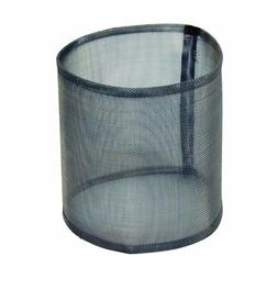 stainless steel lantern globe