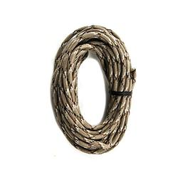 ASR Outdoor 550lbs Strength Survival Paracord Rope Camping H