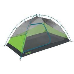 Eureka! Suma 2 Two-Person Backpacking Tent