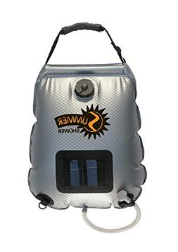 Advanced Elements 5 Gallon Summer Shower / Solar Shower