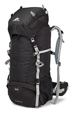 High Sierra Summit 45L Top LoadBackpack Pack, High-Performan